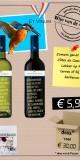 http://zonneveld1966.eu/wp-content/uploads/2017/07/wijn_augustus17-wpcf_80x160.jpg