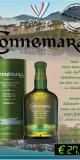 http://zonneveld1966.eu/wp-content/uploads/2018/02/whisky_feb_18-wpcf_80x160.jpg