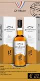 http://zonneveld1966.eu/wp-content/uploads/2018/06/whisky_juli_2018-wpcf_80x160.jpg