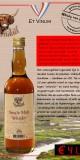 http://zonneveld1966.eu/wp-content/uploads/2018/06/whisky_juni_18-wpcf_80x160.jpg