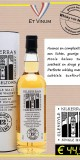 http://zonneveld1966.eu/wp-content/uploads/2019/04/whisky_mei_19-wpcf_80x160.jpg