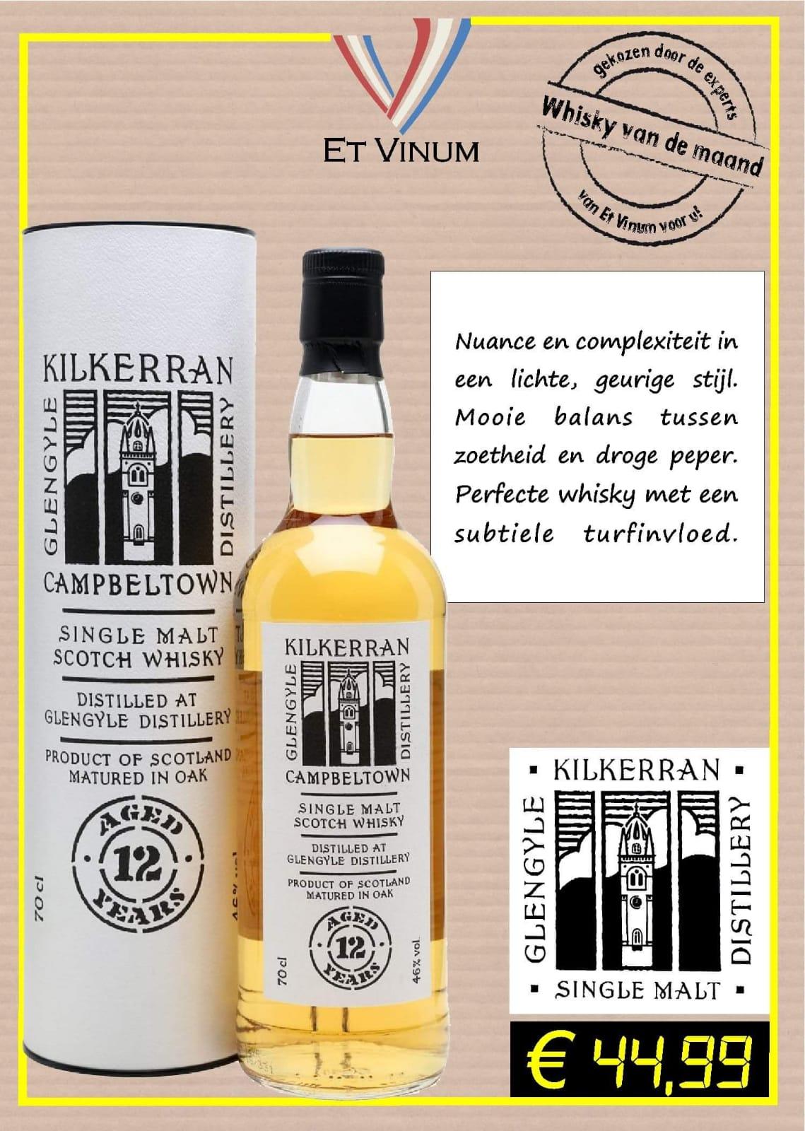 http://zonneveld1966.eu/wp-content/uploads/2019/04/whisky_mei_19.jpg