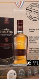 http://zonneveld1966.eu/wp-content/uploads/2019/07/whisky_juli_19-wpcf_80x160.jpg