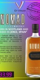 http://zonneveld1966.eu/wp-content/uploads/2019/09/whisky_okt_191-wpcf_80x160.jpg